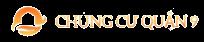 Chungcuquan9 - Đọc hàng trăm tin hay về bất động sản hôm nay